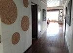 Unique-Furnished-La-Garita-Home-with-Great-Investment-Opportunities-8.jpg