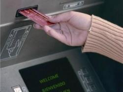 Should you use an ATM machine in Costa Rica?