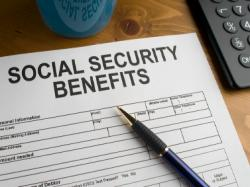 How to get your Social Security benefits to Costa Rica