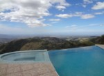 15plus-Acre-Atenas-Spectacular-Ocean-View-Property-with-2-bedroom-Home-and-Building-Site-1.jpg