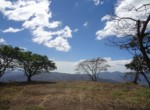 15plus-Acre-Atenas-Spectacular-Ocean-View-Property-with-2-bedroom-Home-and-Building-Site-3.jpg