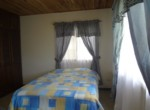 15plus-Acre-Atenas-Spectacular-Ocean-View-Property-with-2-bedroom-Home-and-Building-Site-8.jpg