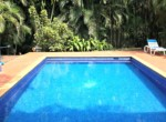 Furnished-Atenas-2Bedroom-Pool-Home-for-Rent-1.jpg
