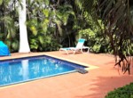 Furnished-Atenas-2Bedroom-Pool-Home-for-Rent-17.jpg