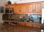 Furnished-Atenas-2Bedroom-Pool-Home-for-Rent-3.jpg
