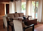 Furnished-Atenas-2Bedroom-Pool-Home-for-Rent-5.jpg