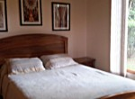 Furnished-Atenas-2Bedroom-Pool-Home-for-Rent-8.jpg
