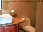 Furnished-Atenas-2Bedroom-Pool-Home-for-Rent-9.jpg