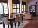 Furnished-3-Bedroom-Tropical-Paradise-Awaits-You-12.jpg