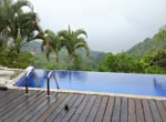 Furnished-3-Bedroom-Tropical-Paradise-Awaits-You-16.jpg