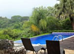 Furnished-3-Bedroom-Tropical-Paradise-Awaits-You-2.jpg
