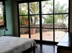 Furnished-3-Bedroom-Tropical-Paradise-Awaits-You-9.jpg