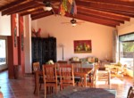 Magnificent-Peaceful-Atenas-Oasis-for-Sale-4a.jpg