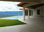 New-Atenas-Valley-View-Home-1.jpg
