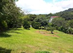 0.5-Acre-flat-Atenas-building-lot-with-water-and-electricity-6.jpg