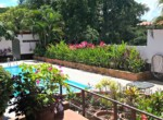 Almost-6-Acres-of-Lush-Landscaping-Magnificent-Views-with-2-Homes-in-Atenas-pool-area.jpg