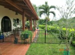 Furnished-Roca-Verde-Home-for-Sale-1a.jpg