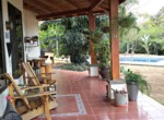 Furnished-Roca-Verde-Home-for-Sale-5.jpg