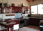 Furnished-Roca-Verde-Home-for-Sale-6.jpg