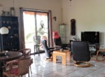 Furnished-Roca-Verde-Home-for-Sale-9.jpg