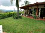 Popular-Roca-Verde-Home-for-Sale-2a.jpg