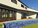 Preconstruction-High-Quality-Atenas-Home-in-Lush-community-4.jpg