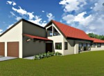 Preconstruction-High-Quality-Atenas-Home-in-Lush-community-5.jpg
