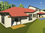 Preconstruction-High-Quality-Atenas-Home-in-Lush-community-6.jpg