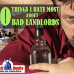 The 10 things I hate most about bad landlords