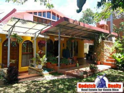 How to finance vacation rental investment in Costa Rica