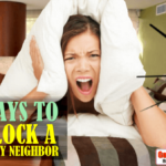 8 ways to block the neighbor from your life in Costa Rica