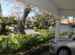 9-RM-Carport-looking-out.jpg