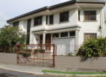1-JL-Front-of-home.jpg
