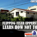Flipping Fixer Uppers seems like a good investment – is it really?