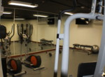 10-SM-Exercise-room.jpg