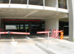 21-SM-Entrance-to-garage.jpg