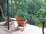 Atenas-Jungle-House-with-over-10-acres-land-to-develop-–-Rural-Nature-and-Stunning-Views-2