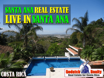 Santa Ana Real Estate for Sale | Live in Santa Ana