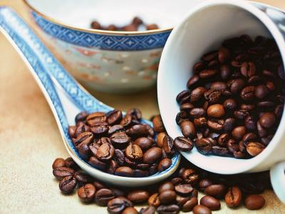 Costa Rican Coffee – What Makes It So Special?