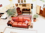2-JS-Living-room-from-upstairs.jpg