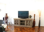 6-SS-Living-room-TV1.jpg