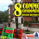 8 Common condominium bylaw restrictions in Costa Rica