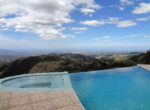 2-Acre-Atenas-Spectacular-Ocean-View-Property-with-2-bedroom-Home-and-Building-Site-1-19112019.jpg