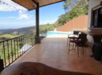 2-Acre-Atenas-Spectacular-Ocean-View-Property-with-2-bedroom-Home-and-Building-Site-12-19112019.jpg