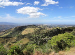 2-Acre-Atenas-Spectacular-Ocean-View-Property-with-2-bedroom-Home-and-Building-Site-2-19112019.jpg
