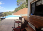 2-Acre-Atenas-Spectacular-Ocean-View-Property-with-2-bedroom-Home-and-Building-Site-4-19112019.jpg