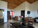 2-Acre-Atenas-Spectacular-Ocean-View-Property-with-2-bedroom-Home-and-Building-Site-7-19112019.jpg