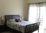 SD-Master-bedroom-23122019.png