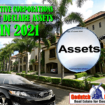 Inactive corporations in Costa Rica must declare assets in 2021