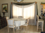 LE-Dining-room-09022020.png